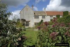 2011-09-13 Lytes Cary Manor, Somerset.  (16)213