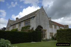 2011-09-13 Lytes Cary Manor, Somerset.  (17)214
