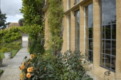2011-09-13 Lytes Cary Manor, Somerset.  (21)218