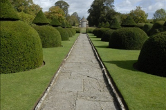 2011-09-13 Lytes Cary Manor, Somerset.  (2)199