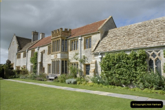 2011-09-13 Lytes Cary Manor, Somerset.  (25)222