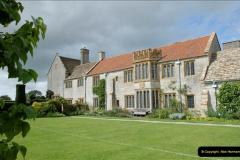 2011-09-13 Lytes Cary Manor, Somerset.  (26)223