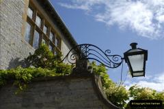 2011-09-13 Lytes Cary Manor, Somerset.  (29)226