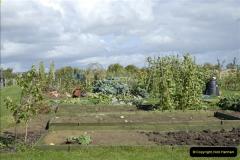 2011-09-13 Lytes Cary Manor, Somerset.  (30)227