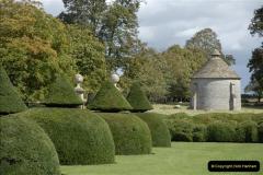 2011-09-13 Lytes Cary Manor, Somerset.  (5)202