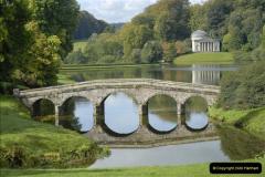 2011-09-15 Stourhead, Wiltshire. (13)256