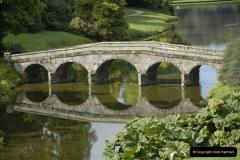 2011-09-15 Stourhead, Wiltshire. (15)258