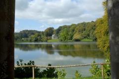 2011-09-15 Stourhead, Wiltshire. (17)260