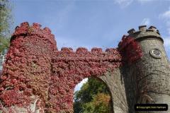 2011-09-15 Stourhead, Wiltshire. (2)245