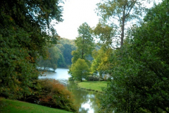 2011-09-15 Stourhead, Wiltshire. (25)268