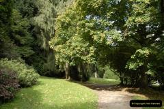 2011-09-15 Stourhead, Wiltshire. (28)271