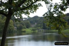 2011-09-15 Stourhead, Wiltshire. (31)274