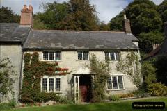 2011-09-15 Stourhead, Wiltshire. (3)246