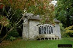 2011-09-15 Stourhead, Wiltshire. (33)276