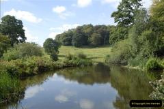2011-09-15 Stourhead, Wiltshire. (39)282