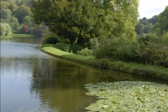 2011-09-15 Stourhead, Wiltshire. (41)284