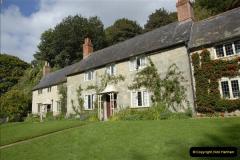 2011-09-15 Stourhead, Wiltshire. (4)247