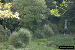 2011-09-15 Stourhead, Wiltshire. (43)286
