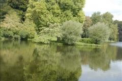 2011-09-15 Stourhead, Wiltshire. (46)289