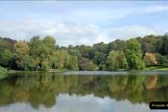 2011-09-15 Stourhead, Wiltshire. (48)291