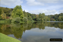 2011-09-15 Stourhead, Wiltshire. (49)292