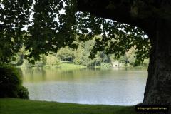 2011-09-15 Stourhead, Wiltshire. (51)294