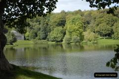 2011-09-15 Stourhead, Wiltshire. (52)295