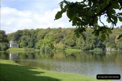 2011-09-15 Stourhead, Wiltshire. (56)299