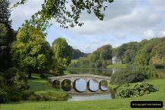 2011-09-15 Stourhead, Wiltshire. (7)250