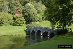 2011-09-15 Stourhead, Wiltshire. (8)251