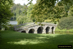 2011-09-15 Stourhead, Wiltshire. (9)252