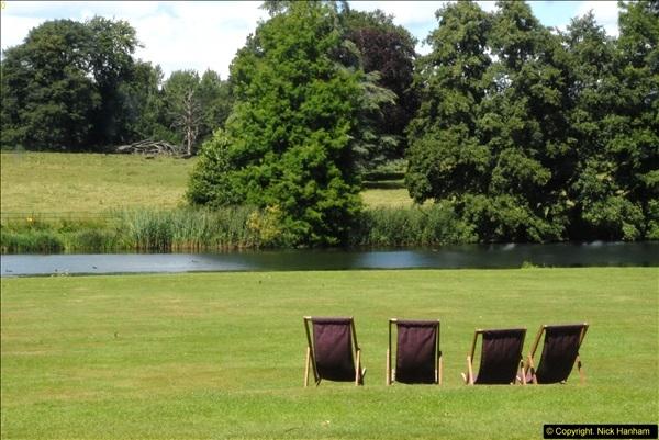 2014-08-11 The Vyne (NT) Basingstoke, Hampshire.  (14)