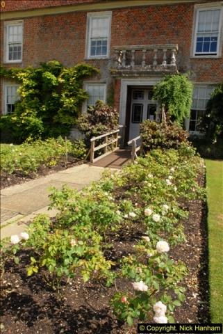 2014-08-11 The Vyne (NT) Basingstoke, Hampshire.  (24)
