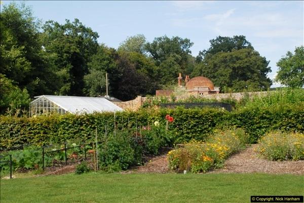2014-08-11 The Vyne (NT) Basingstoke, Hampshire.  (44)