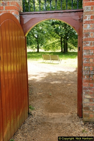 2014-08-11 The Vyne (NT) Basingstoke, Hampshire.  (58)