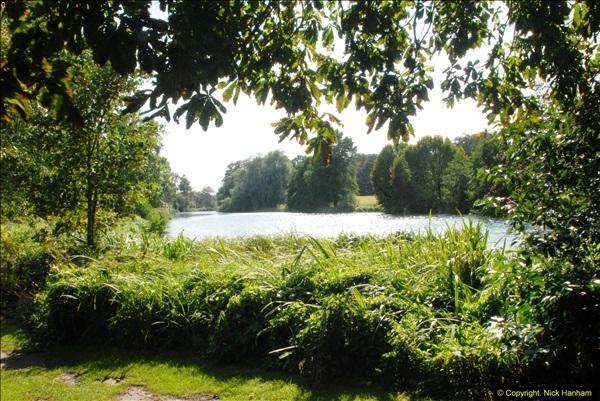 2014-08-11 The Vyne (NT) Basingstoke, Hampshire.  (59)
