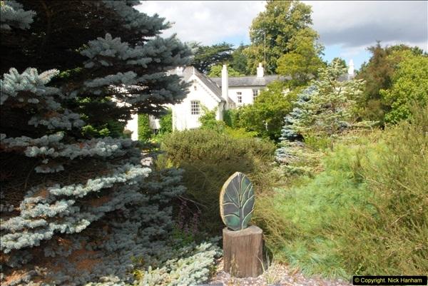 2014-08-19 Hillier Gardens, Romsey, Hampshire.  (103)