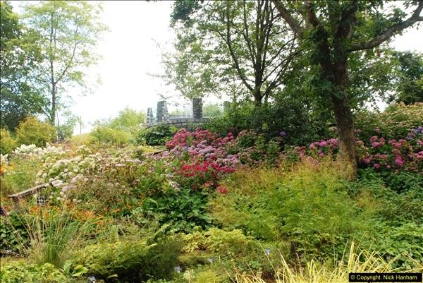 2014-08-19 Hillier Gardens, Romsey, Hampshire.  (124)