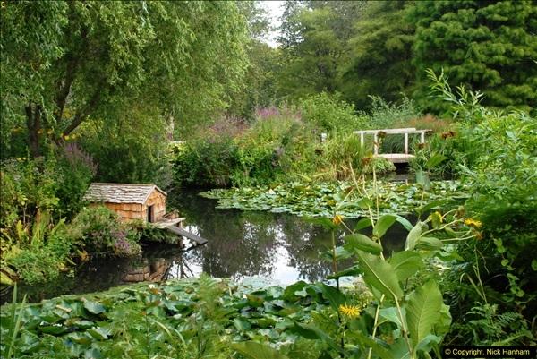 2014-08-19 Hillier Gardens, Romsey, Hampshire.  (144)