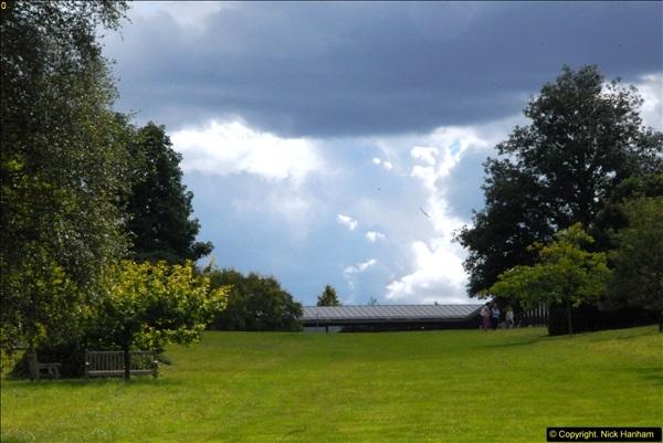 2014-08-19 Hillier Gardens, Romsey, Hampshire.  (185)