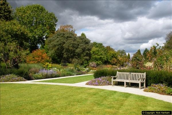 2014-08-19 Hillier Gardens, Romsey, Hampshire.  (49)