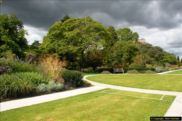 2014-08-19 Hillier Gardens, Romsey, Hampshire.  (53)