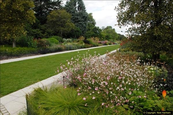 2014-08-19 Hillier Gardens, Romsey, Hampshire.  (68)