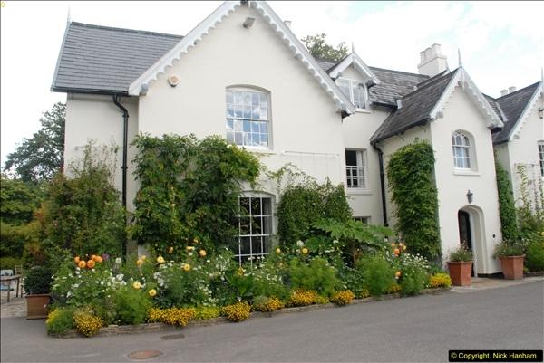 2014-08-19 Hillier Gardens, Romsey, Hampshire.  (76)