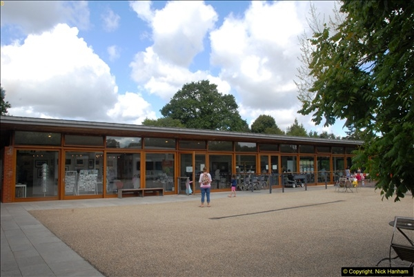 2014-08-19 Hillier Gardens, Romsey, Hampshire.  (8)