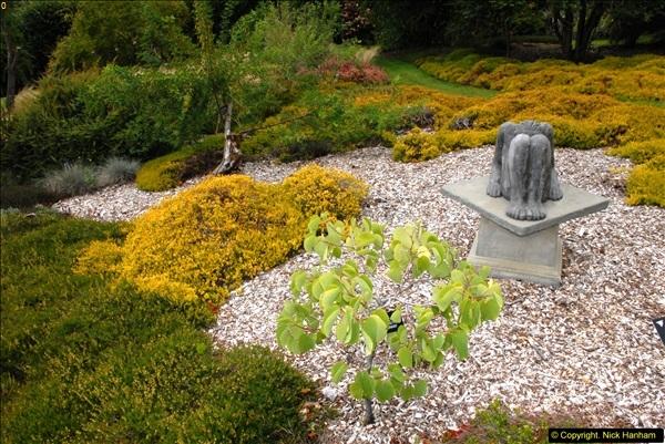 2014-08-19 Hillier Gardens, Romsey, Hampshire.  (85)