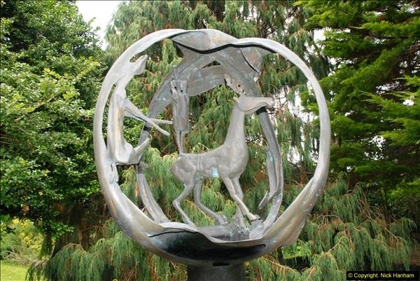 2014-08-19 Hillier Gardens, Romsey, Hampshire.  (87)