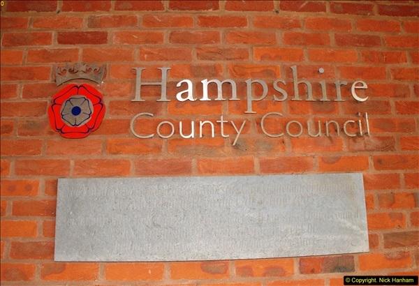 2014-08-19 Hillier Gardens, Romsey, Hampshire.  (9)