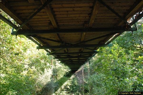 2014-08-20 Bomo. Suspension Bridge.  (10)