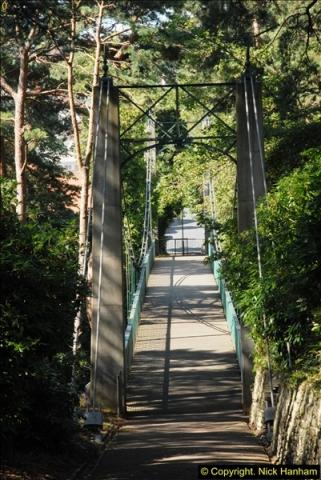 2014-08-20 Bomo. Suspension Bridge.  (23)